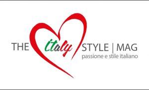 TheItalyStyle Web Mag