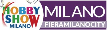 HS-Milano-Mini-Banner