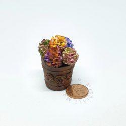 Miniaturitalia worksho di Minimadeinitaly